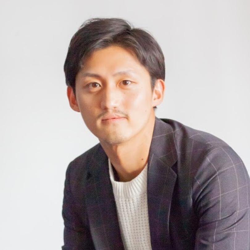 元転職エージェント梅田翔五