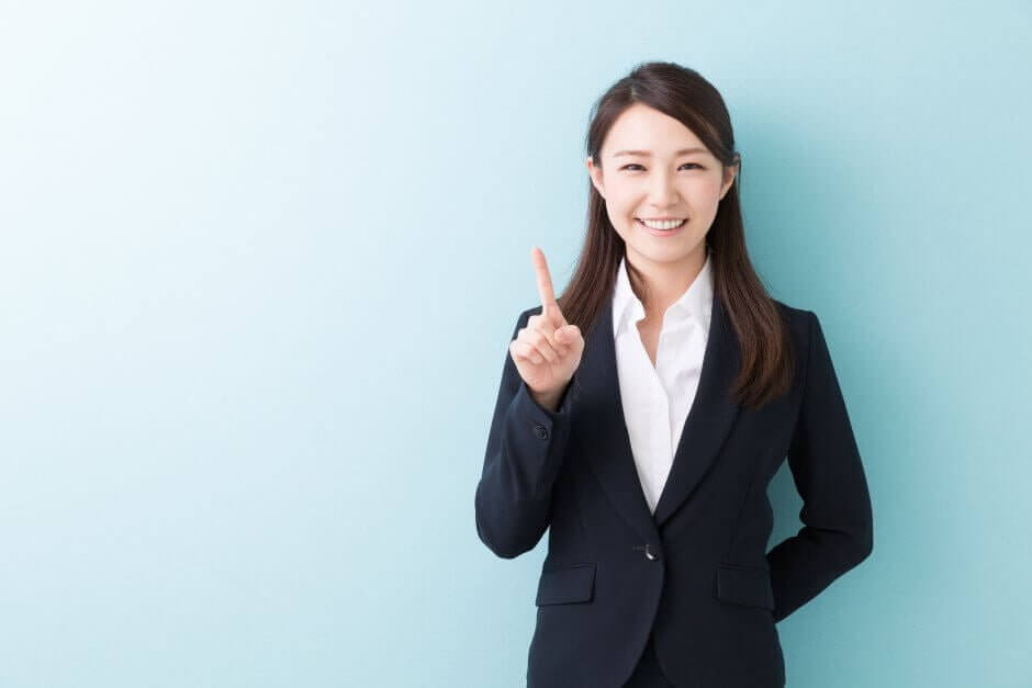 転職エージェントおすすめランキング7社を紹介