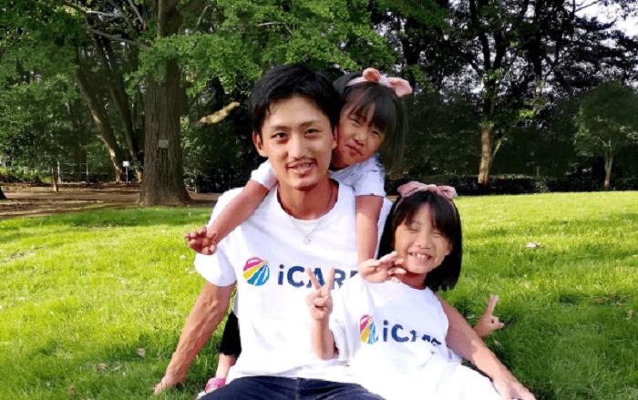 umeda.family