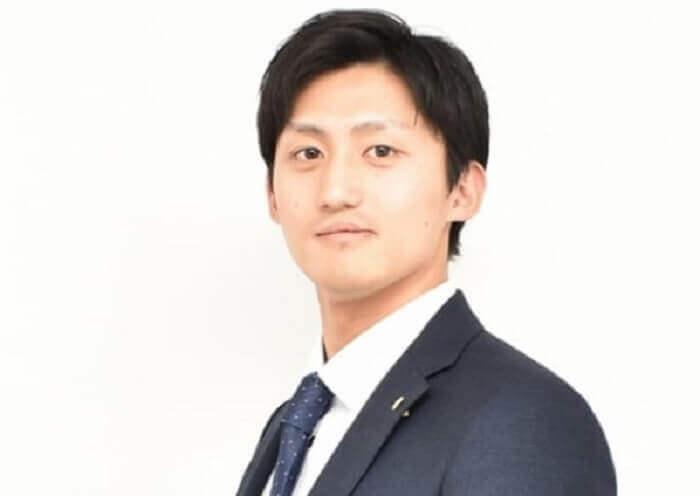 転職エージェント時代の梅田