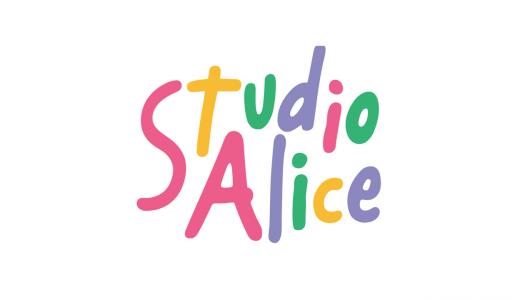 【体験談】スタジオアリス辞めたい…サービス業の過酷な実態とは